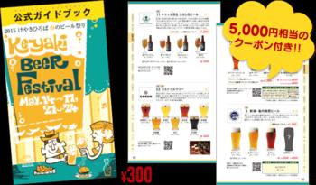 beerguidebook.png